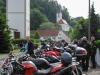 Motorradsegnung 2015 klein-10