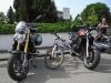 Motorradsegnung 2015 klein-15