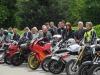 Motorradsegnung 2015 klein-23