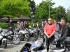 Motorradsegnung 2015 klein-25