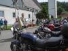 Motorradsegnung 2015 klein-27