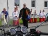 Motorradsegnung 2015 klein-33