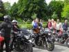 Motorradsegnung 2015 klein-35
