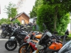 Motorradsegnung 2015 klein-45