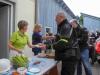 Motorradsegnung 2015 klein-49