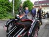 Motorradsegnung 2015 klein-5
