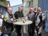 Motorradsegnung 2015 klein-56