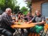 Motorradsegnung 2015 klein-57