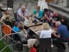 Schlemmertag 2015 klein-61