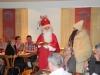 weihnachtsfeier2014-16