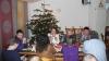 weihnachtsfeier2014-3