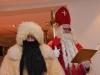 Weihnachtsfeier2015-33