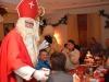 Weihnachtsfeier2015-60
