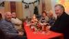 Weihnachtsfeier2015-71