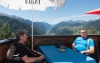 Herrentour 2016 klein-9
