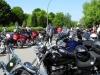 ks-motorradsegnung-20120005