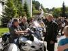 ks-motorradsegnung-20120010