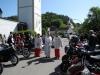 ks-motorradsegnung-20120015