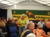 ks-motorradsegnung-20120042