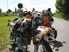 ks-motorradsegnung-20120045