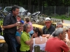 ks-motorradsegnung-20120056